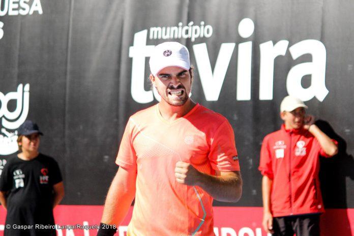 João-Monteiro-vitória
