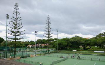 Vale-do-Lobo-Tennis-Academy