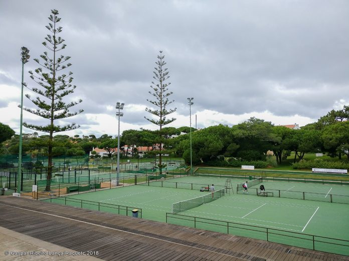 Vale-do-Lobo-Tennis-Academy