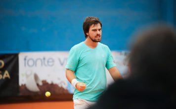 João-Monteiro