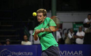 Pedro Sousa 5