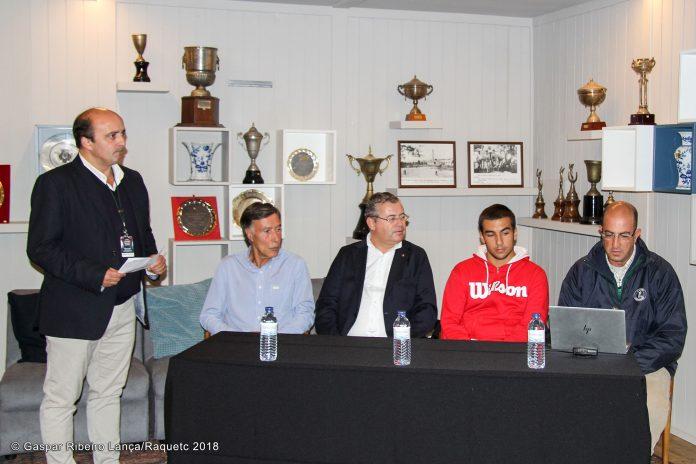 Sorteio-Campeonato-Nacional-Absoluto