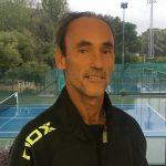 Fernando Tocha