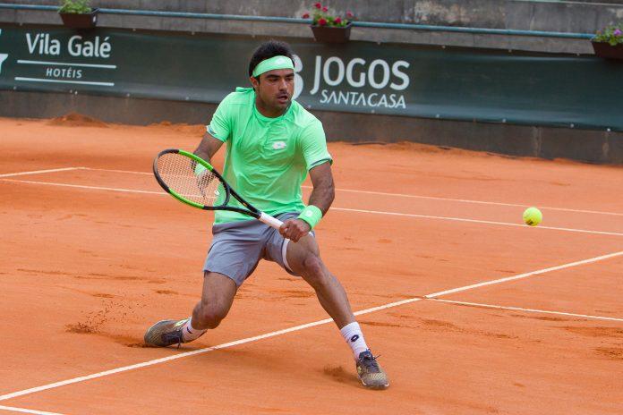Frederico-Silva