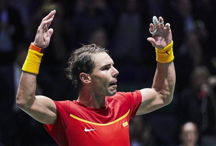 https://raquetc.com/wp-content/uploads/2019/11/Rafael-Nadal-3-696x472.jpg